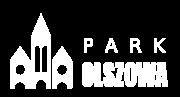 Park Miniatur Olszowa